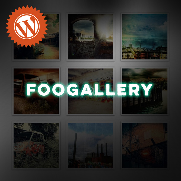 Foogallery-WordPress-Plugin.jpg